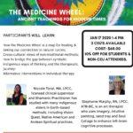 Medicine-Wheel-CEU